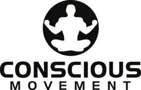 ConsciousMovement